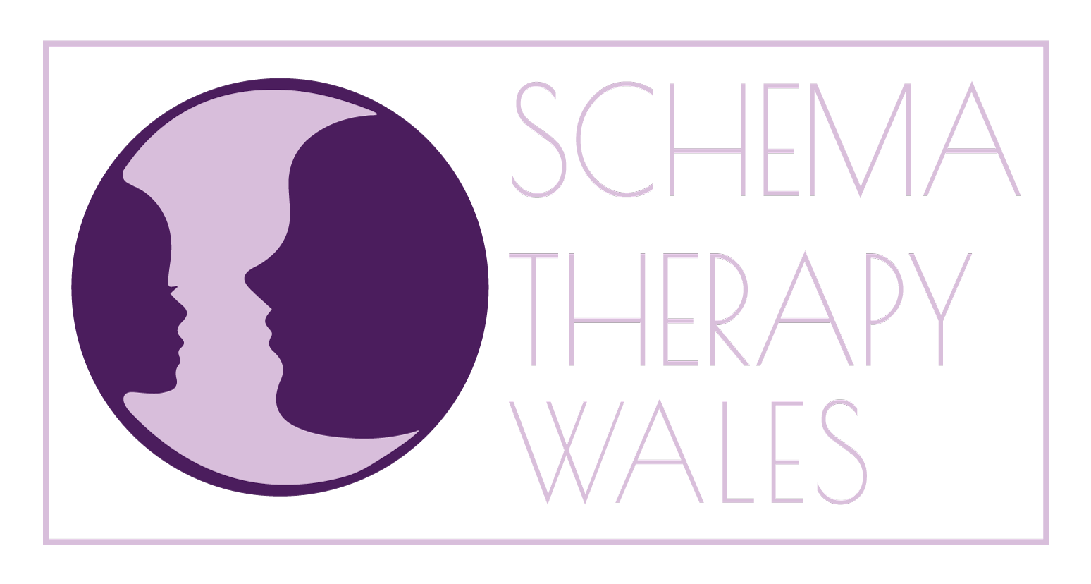Schema Therapy Wales